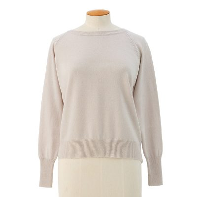 Grace sweater  <span>100% cashmere</span>