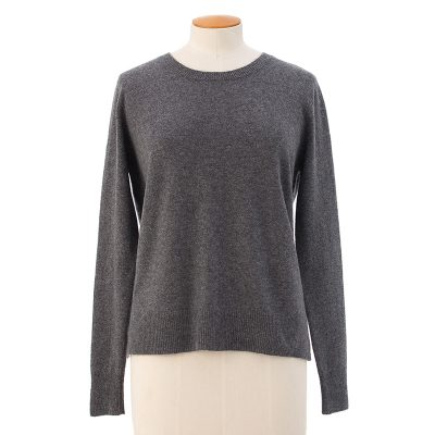 Fiona sweater  <span>100% cashmere</span>