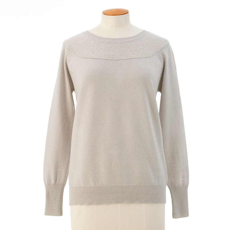 Sally sweater  <span>100% cashmere</span>