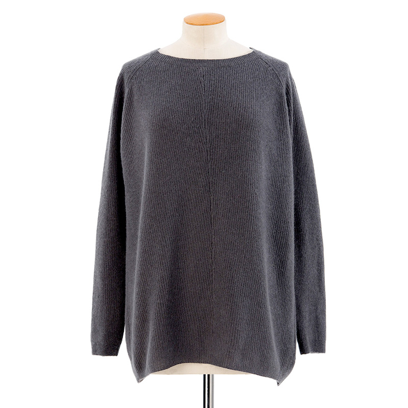 Jessica sweater<span>100% cashmere</span>