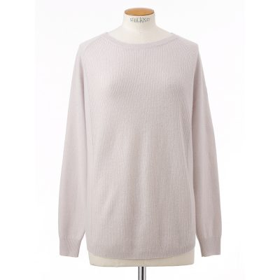Kelly sweater<span>100% cashmere</span>